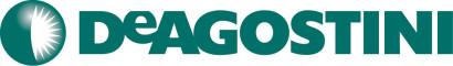 Logo_deagostini