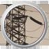 Corsi sulla Sicurezza sul Lavoro on-line - rischi elettromagnetici