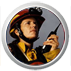 Corsi sulla Sicurezza sul Lavoro on-line - prevenzione incendi