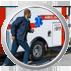 Corsi sulla Sicurezza sul Lavoro on-line - formazione primo soccorso