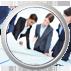 Corsi sulla Sicurezza sul Lavoro on-line - FORMAZIONE
